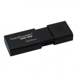 128GB USB KINGSTON DT100G3-84465