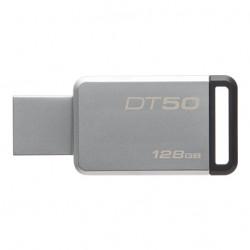 128GB USB3.0 KINGSTON DT50-84466