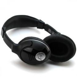 A4 RH-500 WL HEADSET-84480