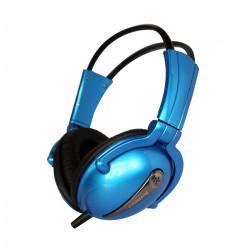 LENOVO HS P723/BLUE /888013525-84481