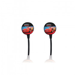 DISNEY HEADPHONE CARS-84499