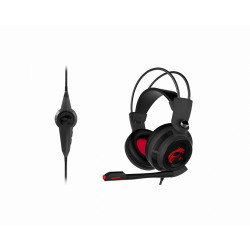 MSI DS502 GAMING HEADSET-84506