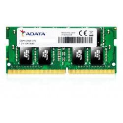 8GB DDR4 2400 ADATA-84530
