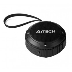 A4 BTS-08 WL BLUETOOTH-84549