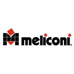 MEL CAR CHARGER IPHONE5/6-84556