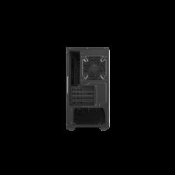 CM MASTERBOX LITE 3.1-84588