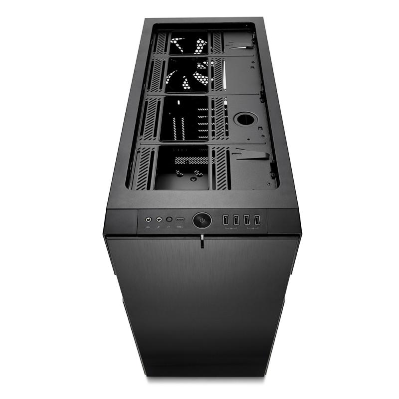 FD DEFINE R6 USB-C-84607