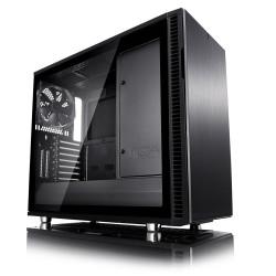 FD DEFINE R6 USB-C-84608