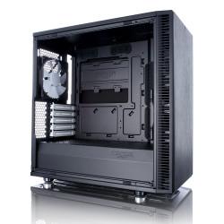 FD DESIGN MINI C-84618