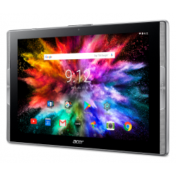 ACER ICONIA B3-A50FHD-K4P0-84671