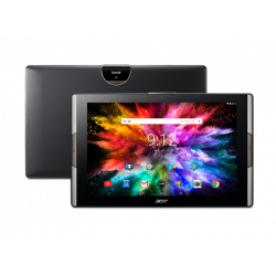 ACER ICONIA A3-A50-K4BB-84673