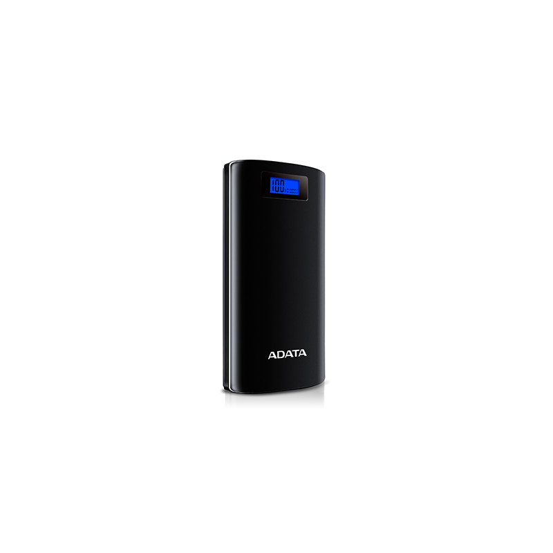 ADATA POWER BANK P20000D-84697