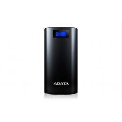 ADATA POWER BANK P20000D-84700