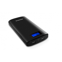 ADATA POWER BANK P20000D-84701