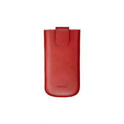 NOKIA CP-593 CARRYING CASE-84707
