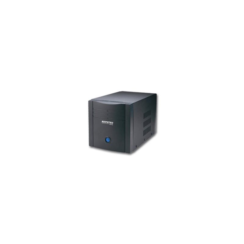 RPT-2003DU 2000VA/AVR/USB-84836
