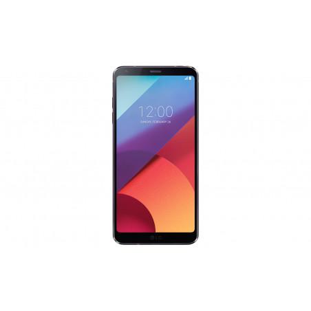 LG G6 BLACK-84859