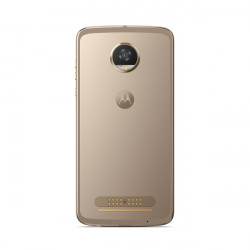 MOTO Z2 PLAY DS-84881