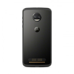 MOTO Z2 FORCE BLACK-84884