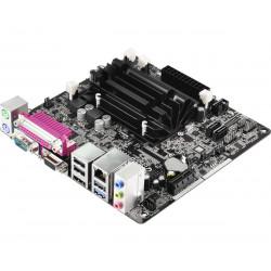 ASROCK Q1900B-ITX-84933