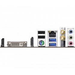 ASROCK H310CM-ITX/AC-84953