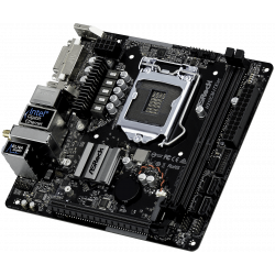ASROCK H310CM-ITX/AC-84954