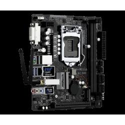 ASROCK H310CM-ITX/AC-84955