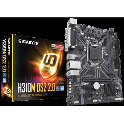 GB H310M DS2 2.0-84996