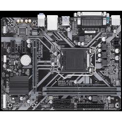 GB H310M DS2 2.0-84997