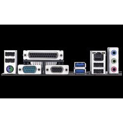 GB H310M DS2 2.0-84998