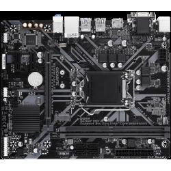 GB H310M S2H 2.0-85002