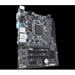 GB H310M S2P 2.0-85005