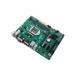 ASUS PRIME H310M-C R2.0-85146