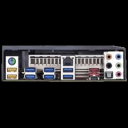 GB X399 AORUS PRO-85184