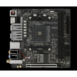 ASROCK B450 GAMING-ITX/AC-85215