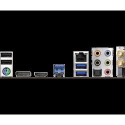ASROCK B450 GAMING-ITX/AC-85216