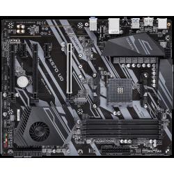 GB X570 UD /AM4-85270