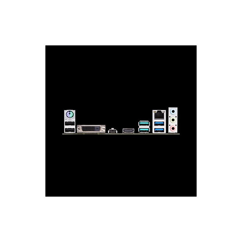 ASUS TUF B450-PRO GAMING-85309