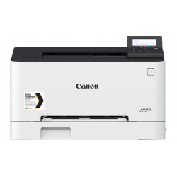 CANON LBP-623CDW COLOR LASER-85327