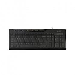 A4 Tech KD-800-85333