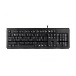 A4 KR-92 COMFORT USB-85369