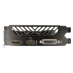 GB N105TD5-4GD 1.1-85408
