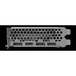 GAINWARD RTX2060SUPER PHOEN GS-85497