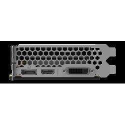 GAINWARD RTX2060SUPER GHOST 8G-85499