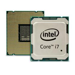 I7-6800K /3.4G/15MB/BOX/2011-3-85721