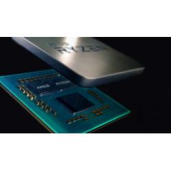 AMD RYZEN 5 3600-85728