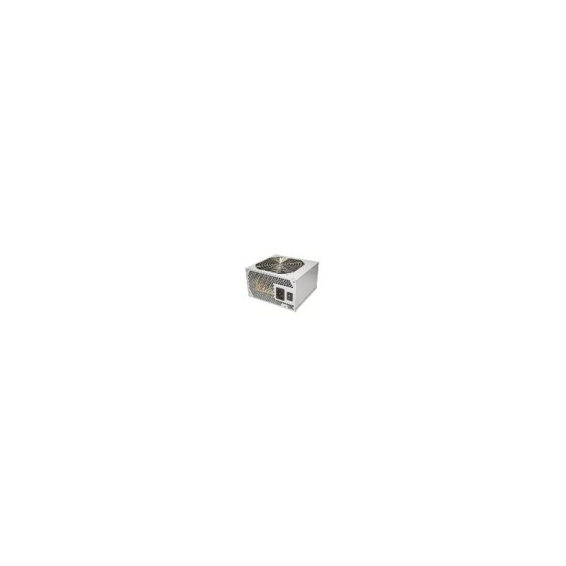 PSU FORTRON FSP500-60GHN /500W-85734