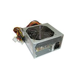 PSU FORTRON FSP500-60GHN /500W-85735