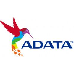 16G DDR4 2666 ADATA-85778