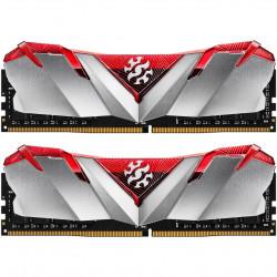 2X16G DDR4 3600 ADATA-85780